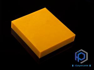 hi polymer polyurethane